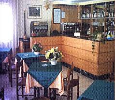 Albergo Drago - Bar