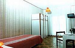 Albergo Drago - Una camera