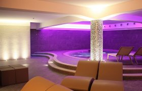 Hotel Delle Terme & SPA - Fiuggi Terme-3