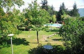 Atlantic Park Hotel - Fiuggi Terme-1
