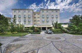 Hotel Fiuggi Terme Resort & Spa - Fiuggi Terme-1