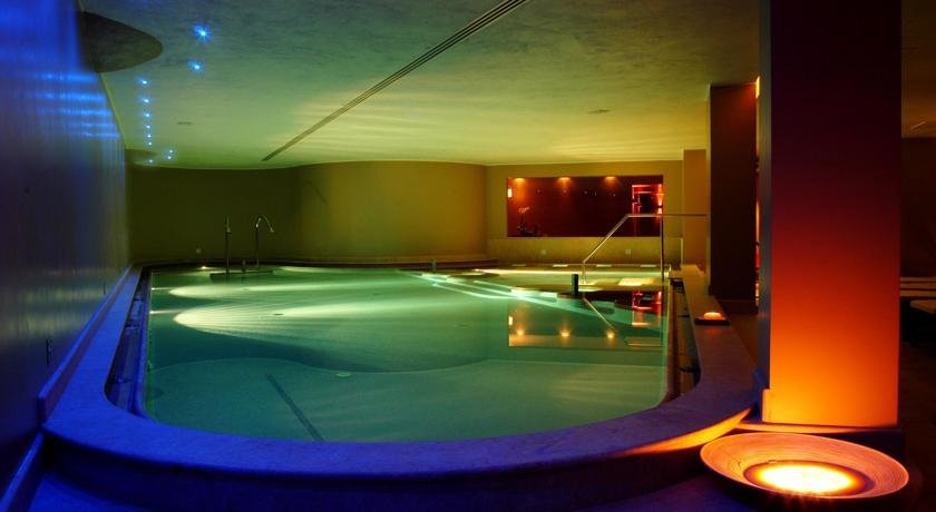 Foto Ambasciatori Place Hotel