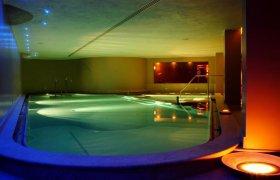 Ambasciatori Place Hotel - Fiuggi Terme-0