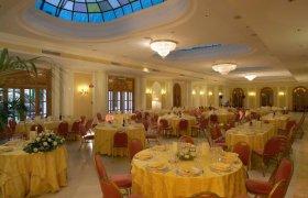 Ambasciatori Place Hotel - Fiuggi Terme-3