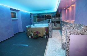 Hotel Astoria (Fiuggi) - Fiuggi Terme-1