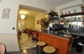 Hotel Esedra - Fiuggi Terme-3