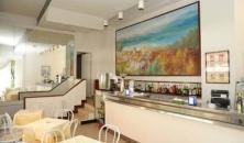Hotel Imperiale - Fiuggi Terme-1