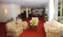 Hotel Imperiale - Fiuggi Terme-2