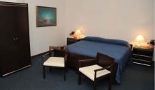 Hotel Imperiale - Fiuggi Terme-3