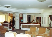 Hotel Mondial Park - Fiuggi Terme-3
