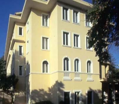 Foto Hotel Reale