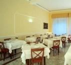 Hotel Reale - Fiuggi Terme-3