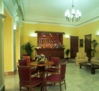 Hotel Reale - Fiuggi Terme-2
