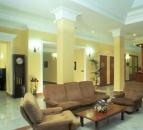 Hotel Reale - Fiuggi Terme-1