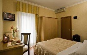 Hotel Siviglia - Fiuggi Terme-3