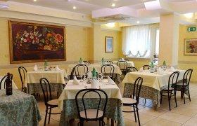 Hotel Siviglia - Fiuggi Terme-1
